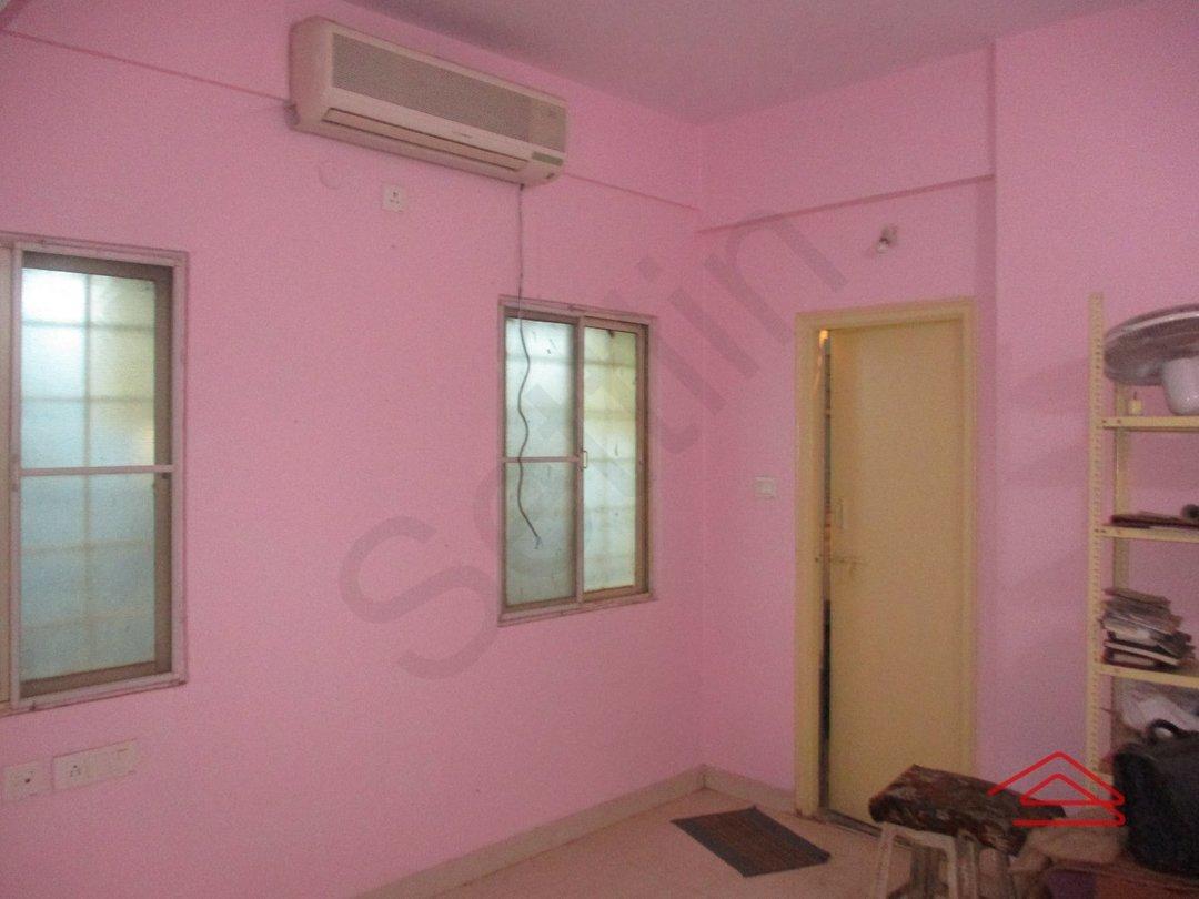 14F2U00219: Bedroom 1