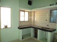 14F2U00219: Kitchen 1
