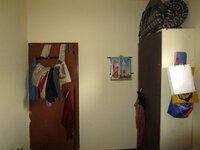 14S9U00385: bedrooms 1