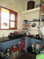 14S9U00385: kitchens 1