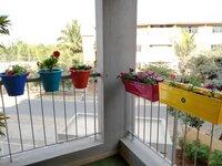 15S9U00788: Balcony 3