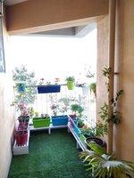15S9U00788: Balcony 2