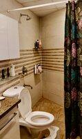15S9U00788: Bathroom 3