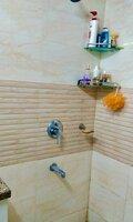 15S9U00788: Bathroom 4