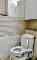 15S9U00788: Bathroom 1