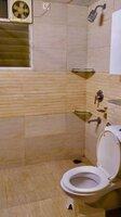 15S9U00788: Bathroom 5
