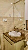 15S9U00788: Bathroom 2