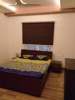 15S9U00788: Bedroom 2