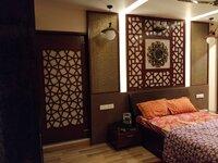 15S9U00788: Bedroom 3