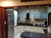 15S9U00788: Kitchen 1