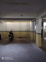 15S9U00788: parkings 1