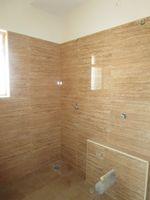 12DCU00142: Bathroom 1