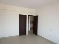 12DCU00142: Bedroom 1