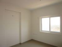 12DCU00142: Bedroom 2