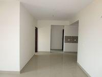 12DCU00142: Hall 1