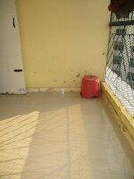 15M3U00203: Balcony 2