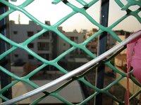 15M3U00203: Balcony 1