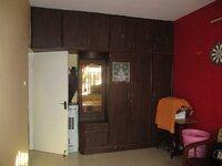 15M3U00203: Bedroom 1