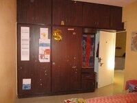 15M3U00203: Bedroom 2