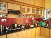 15M3U00203: Kitchen 1