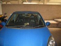 15M3U00203: parkings 1