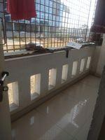 13M3U00036: Balcony 1