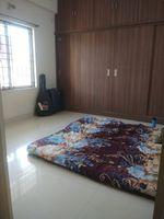 13M3U00036: Bedroom 2