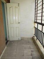 15F2U00119: Balcony 2