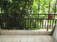 15F2U00119: Balcony 1