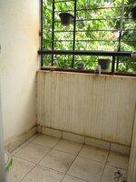 15F2U00119: Balcony 3