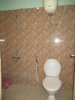 15F2U00119: Bathroom 3