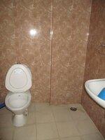 15F2U00119: Bathroom 1