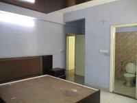 15F2U00119: Bedroom 2