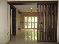 15F2U00119: Hall 1