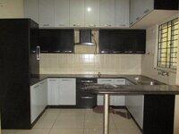 15F2U00119: Kitchen 1