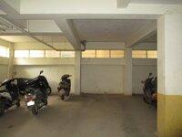 15F2U00119: parkings 1
