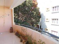 12NBU00089: Balcony 1