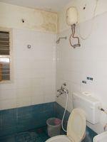12NBU00089: Bathroom 1