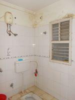 12NBU00089: Bathroom 2