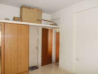 12NBU00089: Bedroom 1