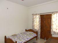 12NBU00089: Bedroom 2