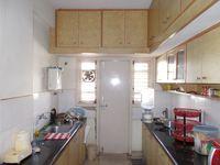 12NBU00089: Kitchen 1