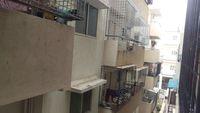 11S9U00366: Balcony 1