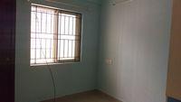 11S9U00366: Bedroom 2