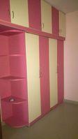 11S9U00366: Bedroom 1