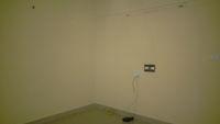 11S9U00366: Hall 1