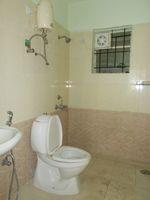 13F2U00607: Bathroom 1