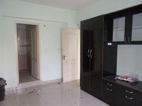 13F2U00607: Bedroom 1