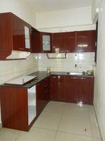 13F2U00607: Kitchen 1