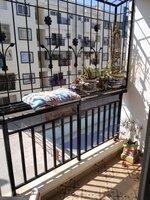 15A4U00301: Balcony 1